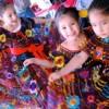 Celebre la Cultura Mexicana
