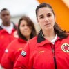 City Year Program Breeds New Leaders