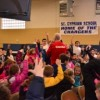 ComEd Celebrates Earth Week by Helping Students Get Smart about Energy Management
