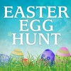 Hop Around the City for Some Easter Egg Fun