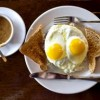 Eating Lots of Eggs May Not Necessarily Increase Diabetes Risk