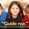Gads Hill Center's 2015 Spring Gala: Transforming Families Through Education