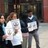 Herbalife Victims to Attorney General Lisa Madigan 'End Herbalife investigation'