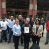Víctimas de Herbalife a la Procuradora General Lisa Madigan 'Ponga Fin a la Investigación Herbalife'