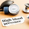 Researchers Find Eating Out and Hypertension Are Linked