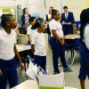 IlliniCare Sponsors Program that Combats Childhood Obesity