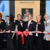 Nueva Sucursal de Lakeside Bank