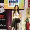 MHOA Sponsors Family and Home Expo