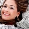 La Ciudad de Chicago Programa Talleres Gratis para la Semana 'Smart Money'
