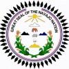 La Nación Navajo Recauda Impuestos por Comida Chatarra por Primera vez en E.U.