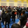 La Feria del Programa de Verano ParentPowerChicago Abre en Navy Pier