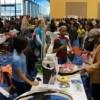 ParentPowerChicago Summer Program Fair Opens at Navy Pier