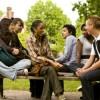 La Población Joven es Cada Vez Más Diversa en E.U., la Educación Temprana Enfrenta la Urgente Necesidad de Mejorar la Competencia Lingüística y Cultural de la Fuerza Laboral
