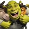 """Shrek Jr. Lo Ultimo en """"Revolución en Artes Escénicas"""" de la Escuela Avondale"""