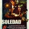 Soledad Debuta en el Festival de Cine Latino