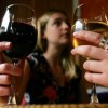 Escalating Alcohol Use Among American Women Drives Up Binge Drinking Rates