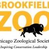 Exposición Sobre la Conservación de la Vida Silvestre en Brookfield Zoo