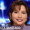 Mensaje de Milly Santiago, Candidata a la Alcaldía, a la Comunidad del Distrito 31