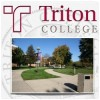Registration for summer 2015 classes are now open at Triton College