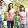 La Asociación Estadounidense del Corazón Espera Reducir el Riesgo de Embolias