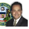 Ald. Cardenas Introduces Latest Revenue Generating Policy