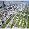 El Distrito de Parques de Chicago Inicia la Tercera Temporada de 'Noche en los Parques'