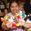 17th Annual Early Childhood Education Entrepreneurship Expo