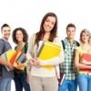 College Illinois Amplía la Inscripción Hasta Junio