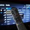 Los Clientes de Comcast Pueden Ahora 'Compartir' Transmisiones en Directo