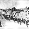 The Turks Who Saved Armenians