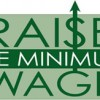 Los Angeles to Raise Minimum Wage