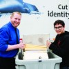 Community Savings Bank Holds Another Shred-a-Thon