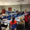 CPS Encourages Community Members to Serve on Neighborhood Advisory Councils