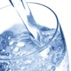 U.S. Feds Lowers Amount of Fluoride in Drinking Water