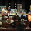 Logan Square Residents Hold Talks with State Legislators