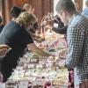 Macy's Celebra Aniversario en Operaciones de Servicio de Comida