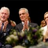 Mayor Emanuel Ready for Second Term