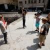 Media Arts College Offers Summer Workshops for Teens