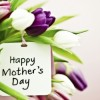 Celebraciones del Día de la Madre