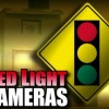 City Moves Forward on Reforms to Red Light Camera Program