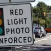 La Ciudad Progresa en Reformas al Programa de Cámaras para la Luz Roja