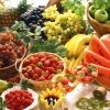 Vegan Diets May Also Help Ease Nerve Pain of Diabetes Sufferers