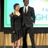 Youth Guidance Gala Honors Bank of America and Richard Logan, Celebrates Success