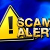 Illinois Utilities Join Forces to Make Customers Aware of Scam Artists Posing as Utility Workers