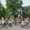 Ald. Cardenas Hosts 12th Annual Bike the 12th Ward