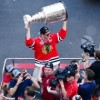 BMO Harris Bank Congratulates Chicago Blackhawks on their 2015 Stanley Cup Title
