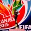 Comcast Ofrece Amplia Cobertura de la FIFA