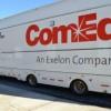 ComEd Lanza la Campaña de Concientización Línea Eléctrica Segura