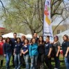 Greater Chicago Hispanic Dental Association, MassMutual Promote Dental Health During Special Olympics Spring Games Competition