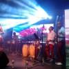 Se Prepara el Sexto Festival Cubano